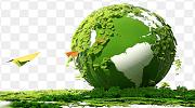 Thị trường tự do bảo vệ môi trường như thế nào?