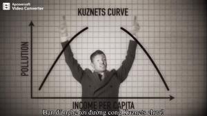 [VIDEO] Thị trường tự do và Môi trường