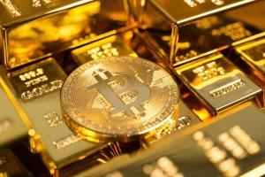 Tiền mã hoá là vàng của kẻ ngu?