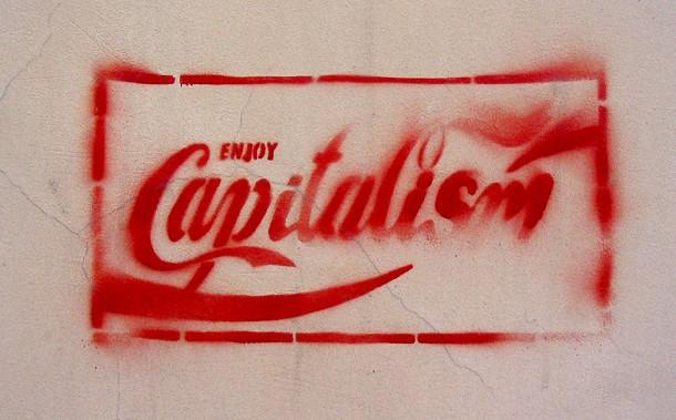 Tại sao giới trí thức căm ghét chủ nghĩa tư bản?