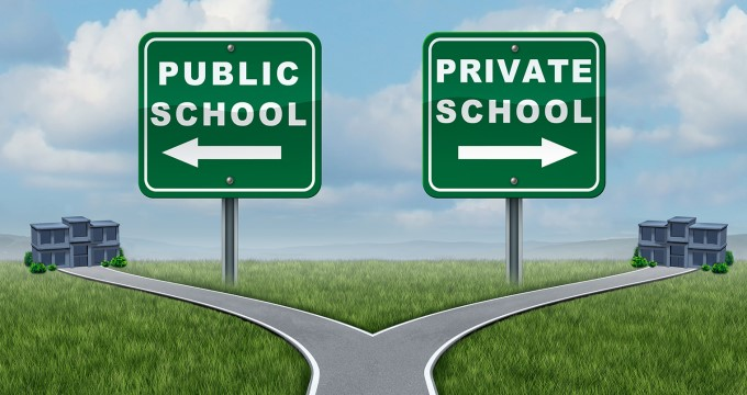 Mười nguyên lý của hệ thống tự do lựa chọn trường học (phần 3/3)