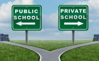 Mười nguyên lý của hệ thống tự do lựa chọn trường học (phần 2)