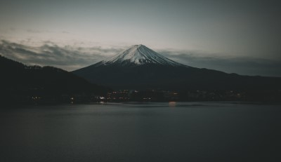 Di sản của chủ nghĩa tự do cá nhân Nhật Bản