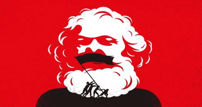 Thomas Piketty chỉ là một kẻ ủng hộ chủ nghĩa xã hội không hơn không kém