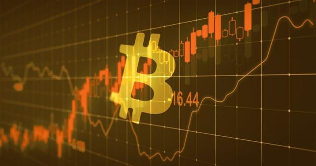 Bitcoin – Cơ hội lớn hay bong bóng lớn?