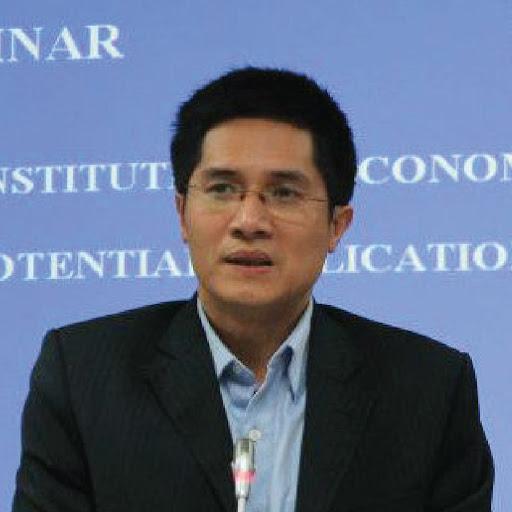 Đinh Tuấn Minh