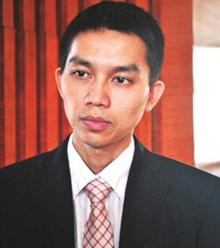 Nguyễn Đức Thành