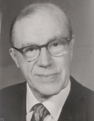 Watts, V. Orval