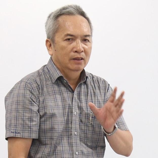Nguyễn Vạn Phú