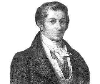 Say, Jean-Baptiste