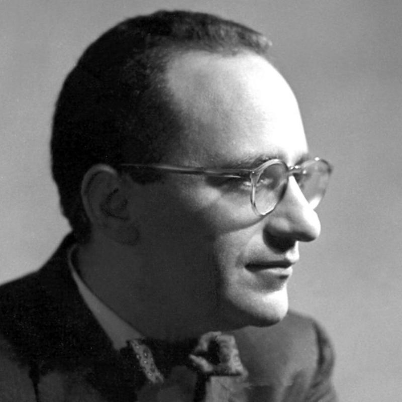 Rothbard, Murray
