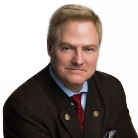 Palmer, Tom G.